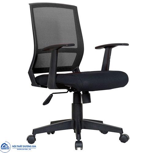 Ghế văn phòng đẹp GL214