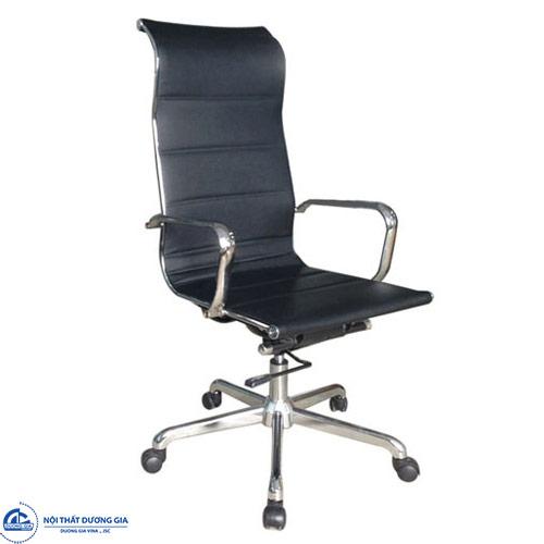 Ghế ngồi làm việc hiện đại GL317