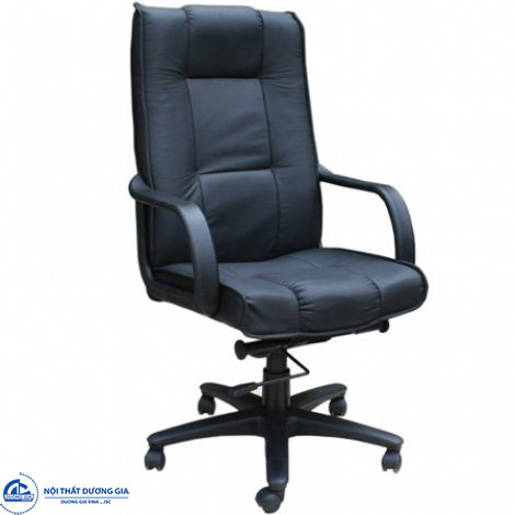 Ghế văn phòng tốt SG350B
