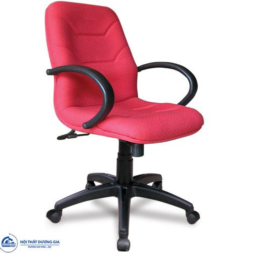 Ghế văn phòng tốt cho sức khỏe SG601