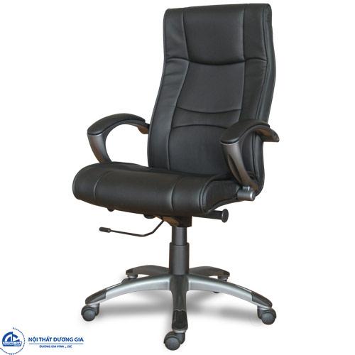Ghế xoay văn phòng tựa đầu SG904