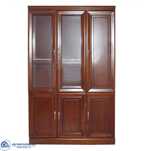Địa chỉ cung cấp tủ hồ sơ gỗ công nghiệp uy tín