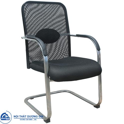 Mẫu ghế họp giá rẻ GL401