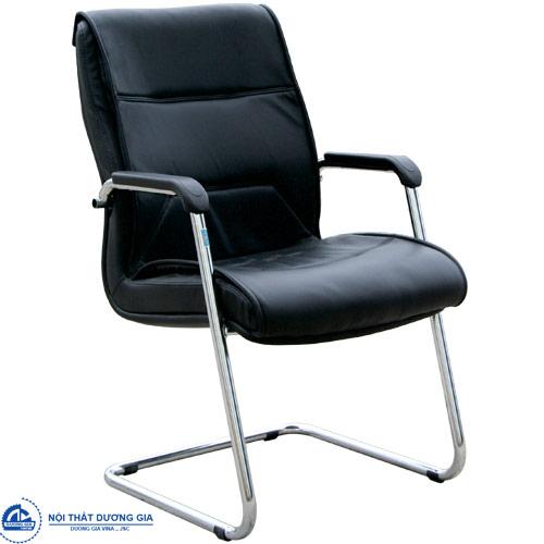 Ghế ngồi phòng họp SL718M