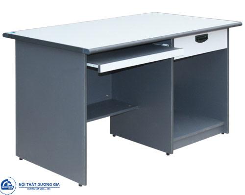 Cách mua bàn văn phòng giá rẻ, đảm bảo chất lượng