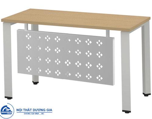 Tại sao nên chọn bàn làm việc bằng sắt sơn tĩnh điện?