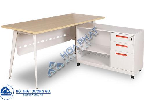 Làm thế nào để mua được bàn làm việc giá rẻ Hà Nội?