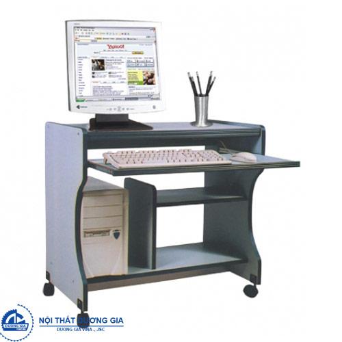 Địa chỉ cung cấp bàn làm việc để máy tính nhỏ gọn giá rẻ