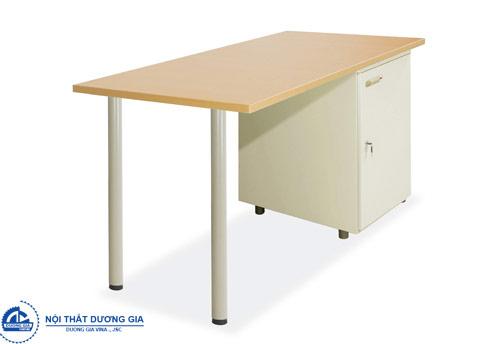Tư vấn cách mua bàn làm việc điều chỉnh độ cao chất lượng