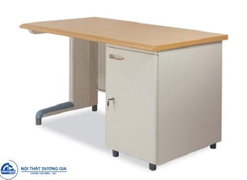 Nhà cung cấp bàn điều chỉnh độ cao