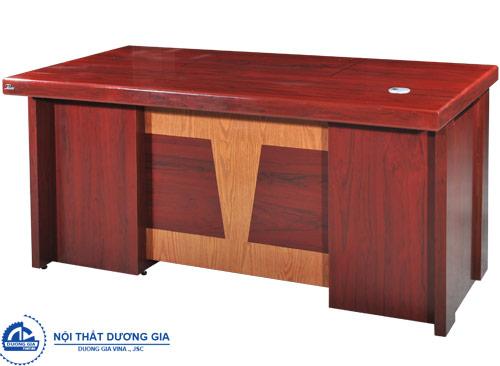 Báo giá bàn ghế gỗ công nghiệp rẻ