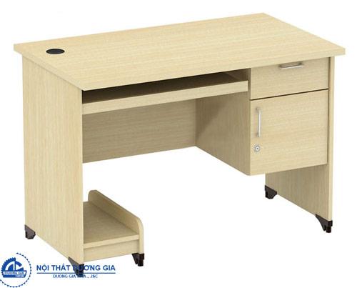 Những ưu nhược điểm của bàn ghế gỗ công nghiệp đẹp