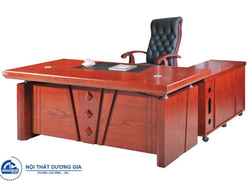 Những ưu điểm nổi bật của bàn ghế văn phòng Hòa Phát