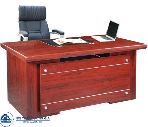 Bàn ghế văn phòng Hòa Phát giá rẻ