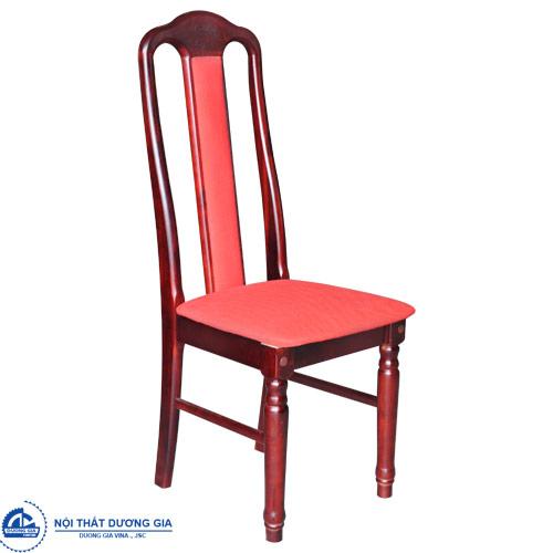 Ghế hội trường gỗ tự nhiên GHT02