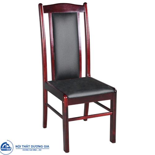 Ghế hội trường bằng gỗ đẹp GHT11