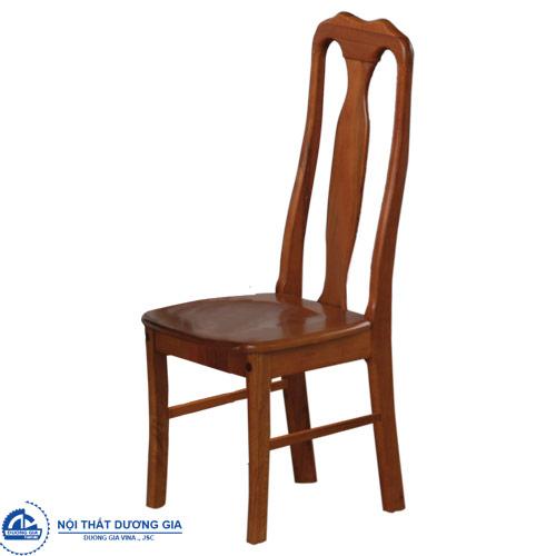 Ghế gỗ phòng hội trường giá rẻ TGA01