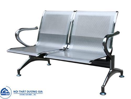 Tư vấn cách lựa chọn ghế phòng chờ Hòa Phát chuẩn nhất
