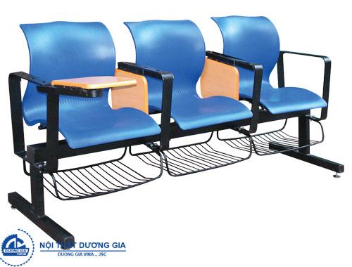 Làm thế nào để mua được ghế băng chờ nhựa giá rẻ, phù hợp nhất?