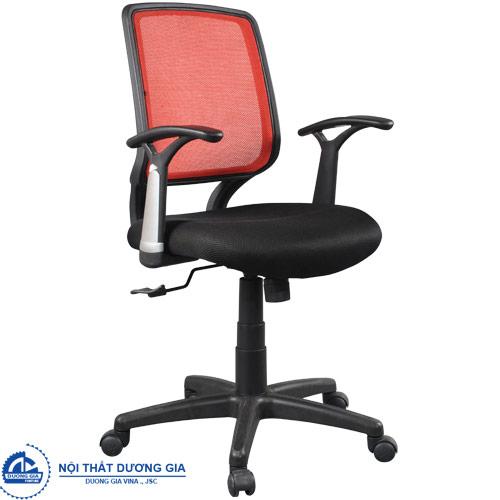 Mua ghế xoay văn phòng Hòa Phát phù hợp với nguồn tài chính