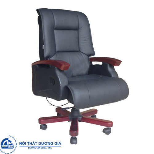 Những điều bạn cần lưu ý khi mua ghế xoay văn phòng Hòa Phát