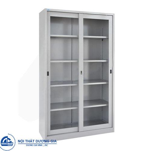 Tại sao tủ sắt văn phòng giá rẻ luôn được ưa chuộng?