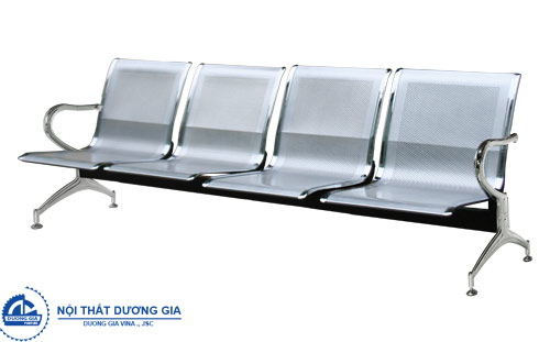 Mua ghế băng chờ bệnh viện cần phải chú ý tới điều gì?