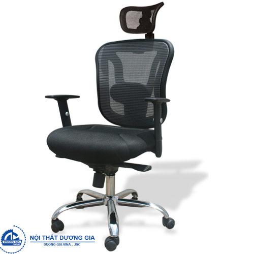 Ghế ngồi văn phòng chống đau lưng GL303