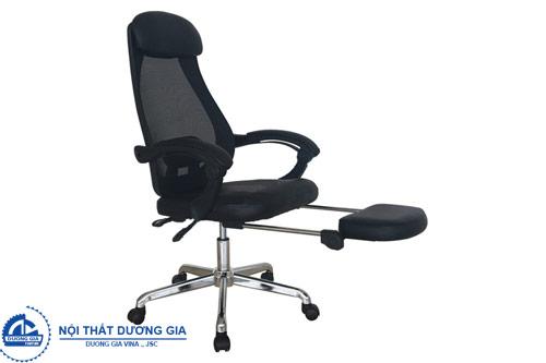 Ghế dành cho người đau lưng GL323