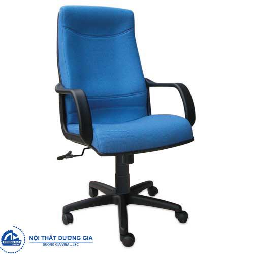 Ghế chống đau mỏi lưng SG704