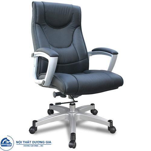Ghế cho người đau lưng SG903