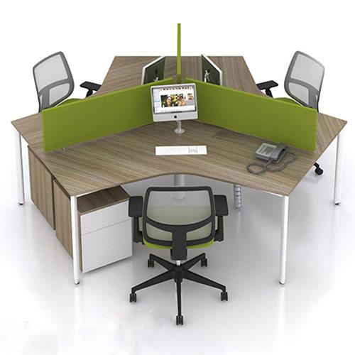 Tư vấn cách lựa chọn vách ngăn văn phòng làm việc