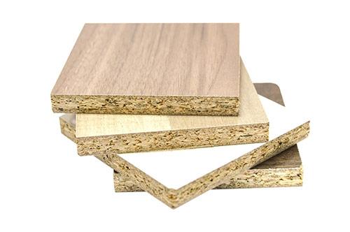 Ưu nhược điểm của gỗ công nghiệp MFC