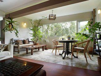 Tìm hiểu về những phong cách thiết kế nội thất hiện đại HOT nhất 2020