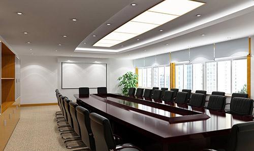 Những lưu ý giúp bạn chọn được địa chỉ cung cấp bàn phòng họp lớn uy tín