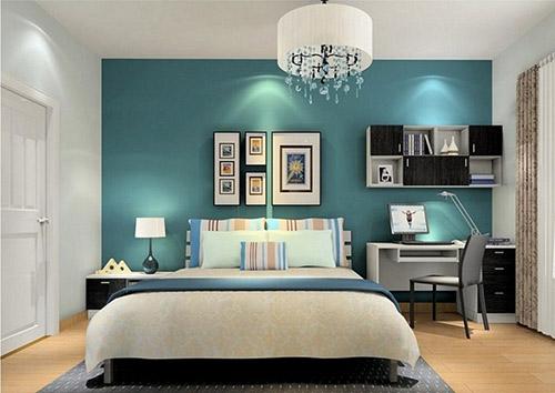 Làm thế nào để chọn được đồ nội thất phòng ngủ phù hợp?