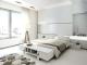 Những ý tưởng thiết kế phòng ngủ hiện đại trở nên ấn tượng hơn