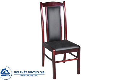 Chọn nội thất văn phòng ghế hội trường có báo giá phù hợp