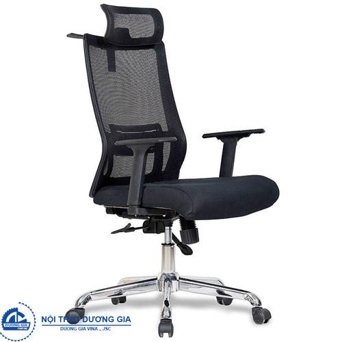 Giá bán ghế xoay văn phòng đẹp GL324