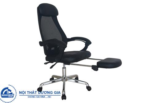 Mẫu ghế 2 triệu đẹp GL323