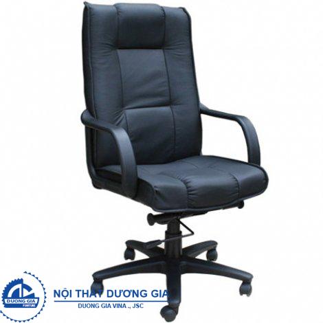 Ghế văn phòng SG350B