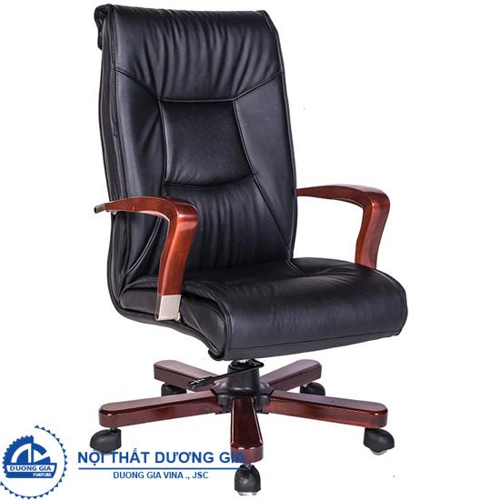 Ghế phòng họp chân xoay có hạn chế gì?