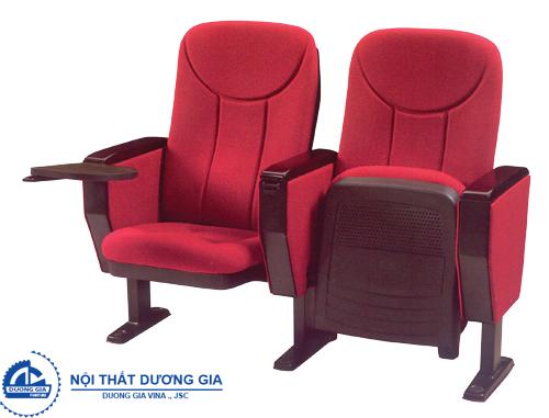Ghế có đệm ngồi tự động lật TC01B