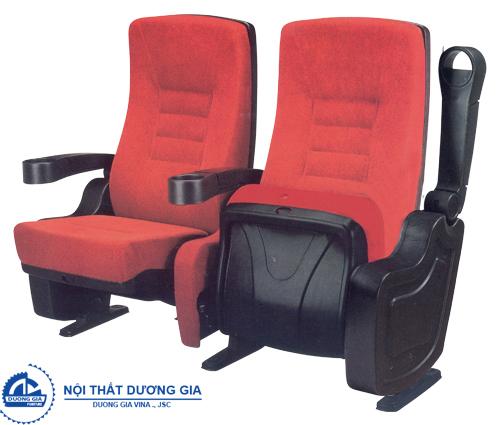 Ghế có đệm lật cho rạp chiếu phim TC05