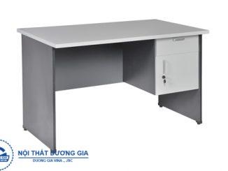 Làm thế nào để mua được bàn văn phòng 1m8 phù hợp và chất lượng?