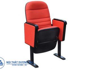 3 lưu ý quan trọng khi mua ghế hội trường TC314 mà bạn cần biết